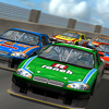 American Racing A Free Action Game