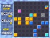 Squarix A Free Puzzles Game
