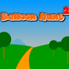 Balloon Hunt 2 A Free Action Game