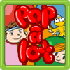 Pop-A-Lot A Free Action Game