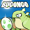 Bugongo A Free Action Game