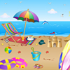Here is a good chance to make your Tropical Island by playing free room decor games and decorate as per your taste.