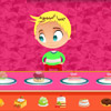 Cookies For Kids A Free Education Game