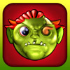 Zombie Match 3 A Free Action Game