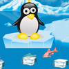 Food For Penguins A Free Education Game
