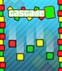 Cascade 2 A Free Puzzles Game