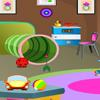 Play school room escape