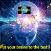 Brain Challenge A Free Education Game