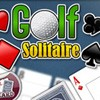 Golf Solitaire A Free Cards Game