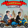 Campaign Race A Free Adventure Game