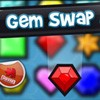 Gem Swap A Free Puzzles Game