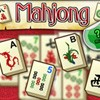 Mahjong A Free Strategy Game