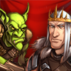 Hordes and Lords A Free Action Game