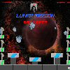 Lunar Mission A Free Shooting Game