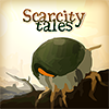 Scarcity Tales A Free Action Game