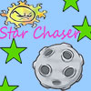Star Chaser A Free Sports Game