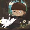 Mee Ke Find Kitty