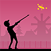 Shell Shooter A Free Shooting Game