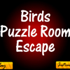Birds  Puzzle Room  Escape A Free Action Game