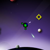 Planets A Free Action Game
