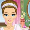 Prom Princess Makeover