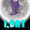I.BAT A Free Adventure Game