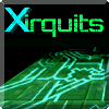 Xirquits A Free Action Game