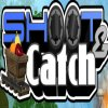 Shoot and Catch A Free Shooting Game