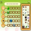 Educational game for kids about sense organs.
