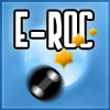 Eroc A Free Action Game