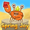 Spring Joy A Free Action Game