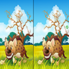 Point and click on the differences on two almost identical images, complete all levels and try to get high score.