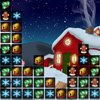 Remove Them Christmas 2 A Free BoardGame Game