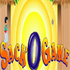 Sackogame_ph A Free Other Game
