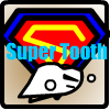 Super Tooth Demo