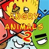Angry Animals 2 A Free Action Game
