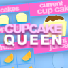 Cupcake Queen A Free Puzzles Game