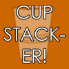 Cup Stacker A Free Action Game
