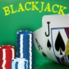 Multiplayer Blackjack A Free Multiplayer Game