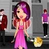 Emo Bride