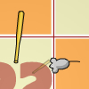 Bat And Mouse 2 A Free Action Game