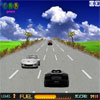 Funny Road A Free Adventure Game