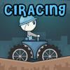 Ci Racing