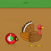 Turkey Bomb