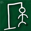 Myworld Hangman A Free Education Game