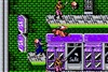 Ninja Gaiden Enhanced A Free Action Game