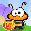 Funny Bees A Free Action Game