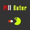Pill Eater A Free Action Game