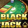 BlackJack 3D Multiplayer A Free BoardGame Game