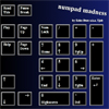 Numpad Madness A Free Other Game